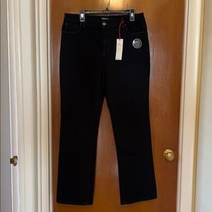 NWT style & co. Denim modern boot size 16
